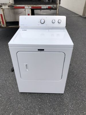 Maytag Centennial Dryer for Sale in Rockville, MD