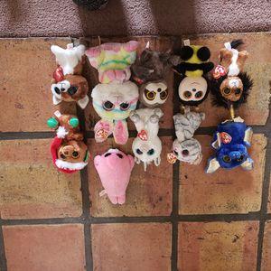 Beanie Babies for Sale in Artesia, CA