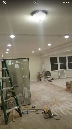 Electrical for Sale in Alexandria, VA