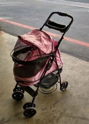 Dog , Puppy Stroller for Sale in San Diego, CA