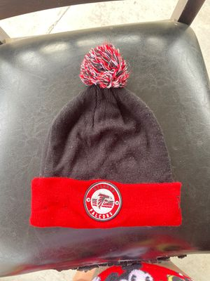 Atlanta Flacons beanie for Sale in Spring Valley, CA