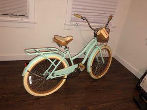 Huffy bike touring 24 for Sale in Miami, FL
