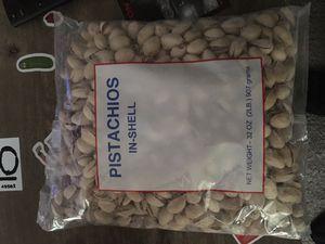 $10 per bag (2lb) $70(neg) per box (12/2lb) for Sale in Fort Wayne, IN