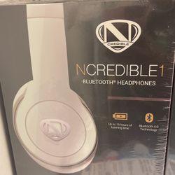 Incredible Headphones for Sale in San Angelo,  TX