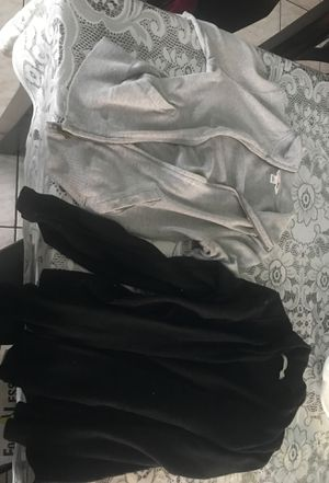 Little girls Cardigans for Sale in Los Angeles, CA