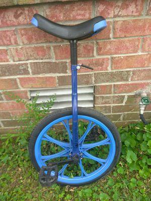 Jugglebug unicycle for Sale in Nashville, TN