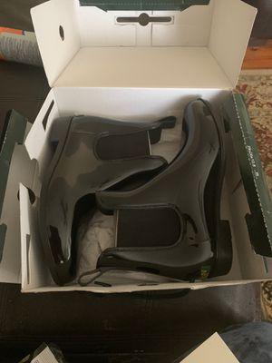 Women's Ralph Lauren Rain Boots Size 9 for Sale in Greensboro, NC