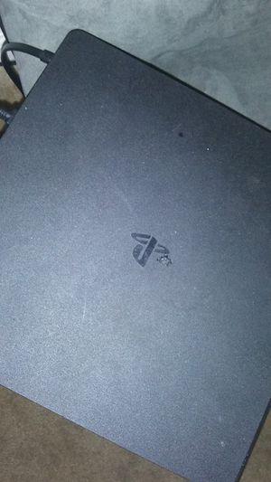 PlayStation 4 for Sale in Buckingham, VA