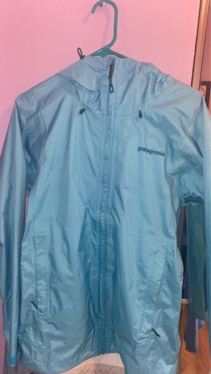 Patagonia jacket for Sale in Oakland, CA