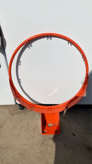 Basketball hoop for Sale in Pico Rivera, CA