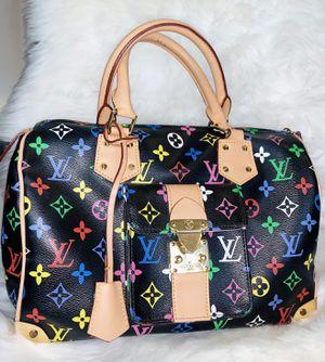 Gorgeous Rare Handbag for Sale in Chandler, AZ