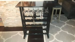 24 Posts Wine Rack for Sale in Ellicott City, MD