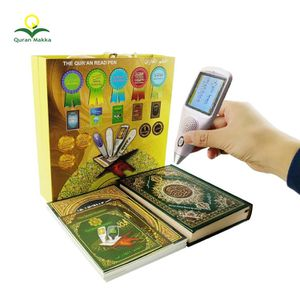 Quran Digital 2020, New M4 LCD Quran Pen Reader Screen Disply, Word By Word Voice , Holy Quran Reader Talking Pen, Muslim Kid Education for Sale in Pittsburg, CA