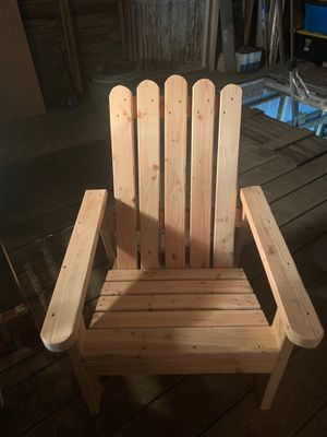 Outdoor furniture for Sale in Springfield, OH