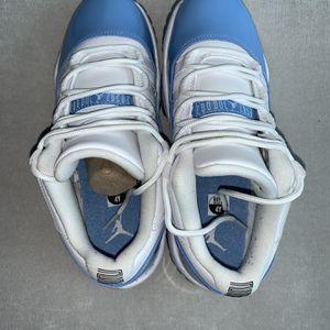 Jordan 11s Sz 4Y for Sale in West Palm Beach, FL