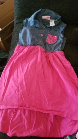 Girl clothes for Sale in Pomona, CA