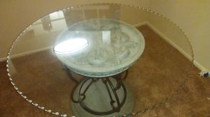 Dining Table Sets for Sale in West Palm Beach, FL