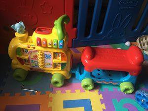Kids toy for Sale in El Cerrito, CA