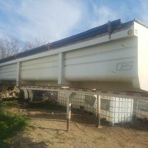 Se Vende Traila end Dump for Sale in Dallas, TX