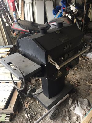 Holland natural gas grill for Sale in Paducah, KY