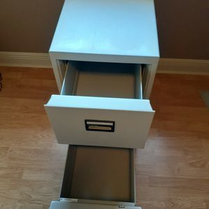 Sentry Fireproof File Cabinet for Sale in Cape Coral, FL