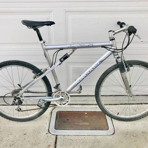"""26"""" Mongoose Rare MTB for Sale in Coyote, CA"""