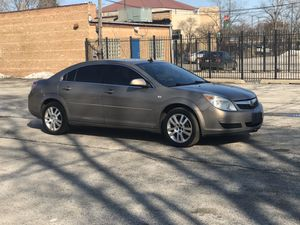 2014 Chevy Sonic for Sale in Chicago, IL