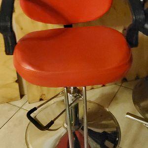 Salon Chairs for Sale in Boynton Beach, FL