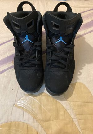 Jordan 6 UNC SIZE 12 for Sale in Silver Spring, MD