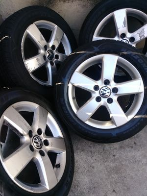 4- ARIZONIAN RADIAL EDITION. EXCELLENT CONDITION. for Sale in Los Angeles, CA