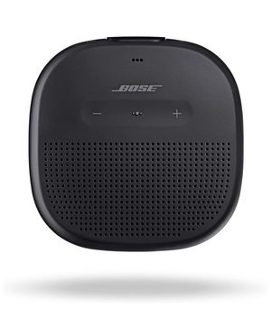 Bose soundlink micro Bluetooth speaker for Sale in San Diego, CA