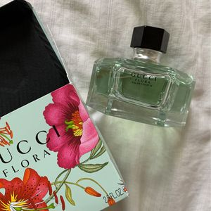 Gucci Flora Perfume for Sale in Ladera Heights, CA