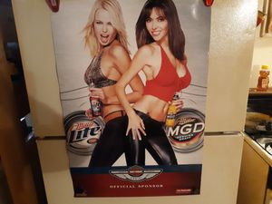 Beer posters for Sale in Fargo, ND