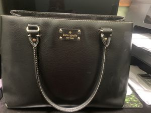 Purse for Sale in Bothell, WA