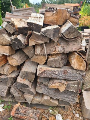 Firewood for sale. for Sale in Ridgefield, WA