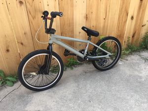 Custom PRIMO BMX Bike Must sell Make Offer for Sale in Derby, KS