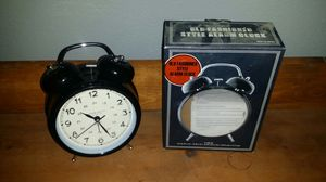 Alarm clock for Sale in Progreso Lakes, TX