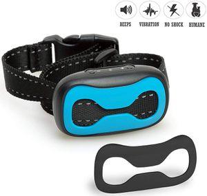 Dog Bark Control Collar. Brand New for Sale in Acampo, CA