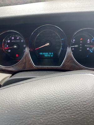 2011 Ford Taurus for Sale in Ocala, FL