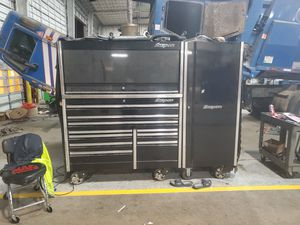 Snap on Box for Sale in Waxahachie, TX