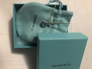 Tiffany & co for Sale in Los Angeles, CA