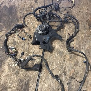 Wiring Harness For 91 Dodge Truck for Sale in Olympia, WA