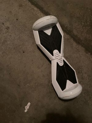Hoverboard for Sale in Strongsville, OH