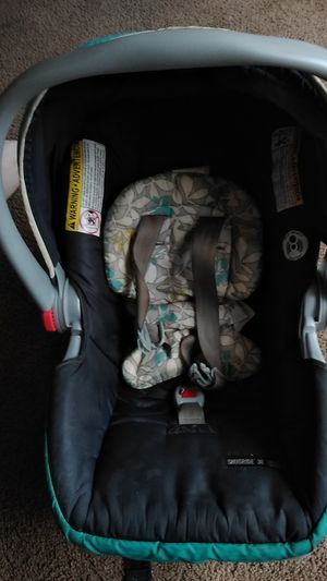 Car seat carrier for Sale in Wichita Falls, TX