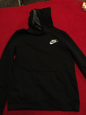 Nike for Sale in Hayward, CA