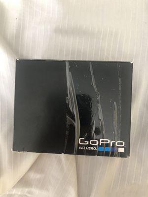 GoPro backpack screen for Sale in Denver, CO