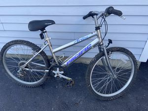 "24"" bike for Sale in Youngstown, NY"