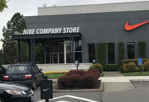WTB Nike Employee Store Passes for Sale in Beaverton, OR