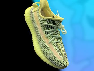 """Adidas Yeezy 350 """"Yeezreel Non-Reflective"""" for Sale in Silver Spring,  MD"""