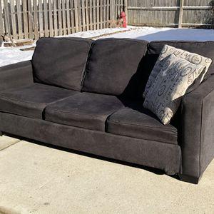 FREE DELIVERY Ashley Homestore Sofa Couch for Sale in Park Ridge, IL